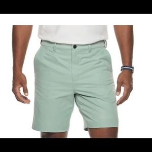 NWT men's size 38 quick dry shorts